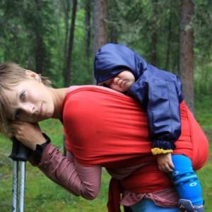 Люся и Амелия