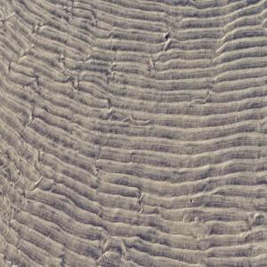 фактура песка
